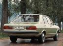 Фото авто Audi 80 B1 [рестайлинг], ракурс: 225