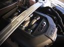 Фото авто Ford Mustang 5 поколение [2-й рестайлинг], ракурс: двигатель
