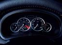 Фото авто Peugeot 206 1 поколение [рестайлинг], ракурс: приборная панель