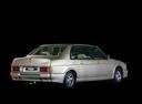 Фото авто Tatra T700 1 поколение, ракурс: 225