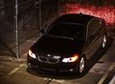 Фото авто BMW 3 серия E90/E91/E92/E93, ракурс: сверху