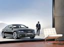 Фото авто Audi S5 8T, ракурс: 315
