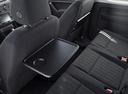 Фото авто Volkswagen Caddy 4 поколение, ракурс: сиденье