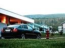 Фото авто Nissan Fuga Y50, ракурс: 225
