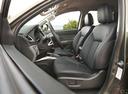Фото авто Mitsubishi L200 5 поколение, ракурс: сиденье