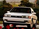 Фото авто Toyota Camry V20,