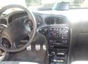 Фото авто Hyundai Elantra J2 [рестайлинг], ракурс: рулевое колесо
