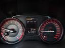 Фото авто Subaru Impreza 4 поколение [рестайлинг], ракурс: приборная панель