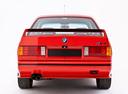 Фото авто BMW M3 E30, ракурс: 180