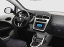 Фото авто SEAT Altea 1 поколение [рестайлинг], ракурс: торпедо