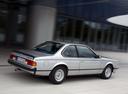 Фото авто BMW 6 серия E24 [рестайлинг], ракурс: 225