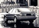 Фото авто Audi 90 89/B3, ракурс: 135