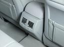 Фото авто Toyota Avalon XX30 [2-й рестайлинг], ракурс: элементы интерьера