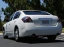 Фото авто Nissan Altima L32 [рестайлинг], ракурс: 135