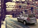 Новый ВАЗ (Lada) Kalina, белый , 2017 года выпуска, цена 525 800 руб. в автосалоне Волжский Лада