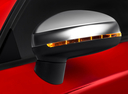 Фото авто Audi S1 8X, ракурс: боковая часть