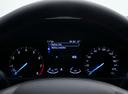 Фото авто Ford Focus 4 поколение, ракурс: приборная панель