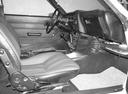 Фото авто Toyota Corolla E50 [рестайлинг], ракурс: сиденье