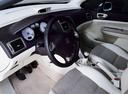 Фото авто Peugeot 307 1 поколение, ракурс: торпедо