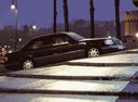 Фото авто Mercedes-Benz E-Класс W124 [2-й рестайлинг], ракурс: 270