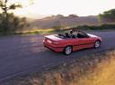 Фото авто BMW M3 E36, ракурс: 225