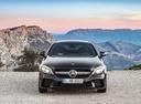 Фото авто Mercedes-Benz C-Класс W205/S205/C205 [рестайлинг],