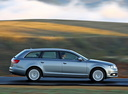 Фото авто Audi A6 4F/C6 [рестайлинг], ракурс: 270