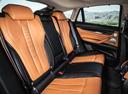 Новый BMW X6, серый металлик, 2017 года выпуска, цена 4 600 000 руб. в автосалоне АвтоПремиум