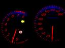 Фото авто Mazda Axela BK, ракурс: приборная панель