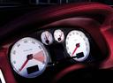 Фото авто Peugeot 307 1 поколение, ракурс: приборная панель