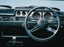 Фото авто Mazda Familia FA, ракурс: торпедо