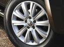 Фото авто Volkswagen Amarok 1 поколение, ракурс: колесо