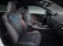 Фото авто BMW M2 F87 [рестайлинг], ракурс: салон целиком
