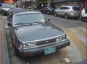 Фото авто Kia Concord 1 поколение,