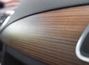 Фото авто Audi A7 4G [рестайлинг], ракурс: элементы интерьера