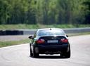 Фото авто BMW M3 E90/E92/E93, ракурс: 180