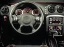 Фото авто Pontiac Aztek 1 поколение, ракурс: сиденье