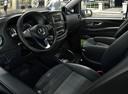 Фото авто Mercedes-Benz Vito W447, ракурс: торпедо