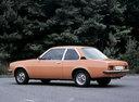Фото авто Opel Ascona B, ракурс: 135