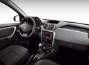 Подержанный Renault Duster, синий , цена 680 000 руб. в ао. Ханты-Мансийском Автономном округе - Югре, хорошее состояние