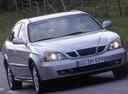 Фото авто Daewoo Magnus 1 поколение,