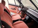 Фото авто Audi 80 B1 [рестайлинг], ракурс: торпедо