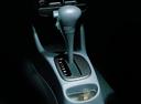 Фото авто Hyundai Accent LC, ракурс: ручка КПП