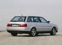 Фото авто Audi 80 8C/B4, ракурс: 225