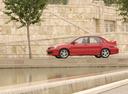 Фото авто Mitsubishi Lancer IX [рестайлинг], ракурс: 90
