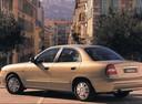 Фото авто Daewoo Nubira J150/J190 [рестайлинг], ракурс: 135