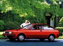 Фото авто Nissan Langley N12, ракурс: 90