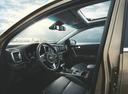 Новый Kia Sportage, белый металлик, 2017 года выпуска, цена 1 404 900 руб. в автосалоне Автосалон-2000 Kia