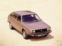 Фото авто Renault 30 1 поколение, ракурс: 315