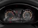 Фото авто ВАЗ (Lada) Granta 1 поколение [рестайлинг], ракурс: приборная панель